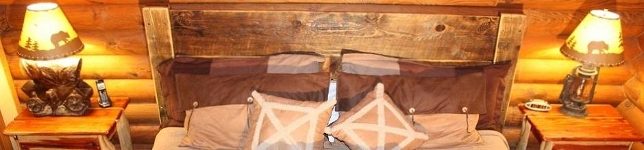 Log-cabin-header