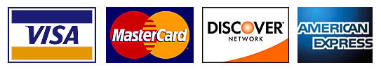 credit-card-logo